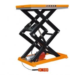 电动升降平台 SJG150-175