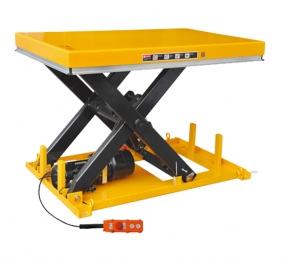 电动升降平台 SJG100-90