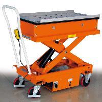 液压机升降机安全生产技术对策